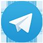 در تلگرام همراه زدچارتر باشید