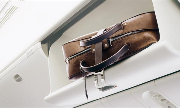 Baggage-Compartment-id4