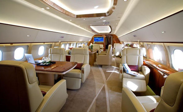Best-Business-Class-Flight-Virgin-Atlantic-Upper-Class-Review-Best-Airplane-Aeroplane-Private-Jet-Flights-Money-Comparison-319463