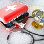 مقررات بهداشتی سفر