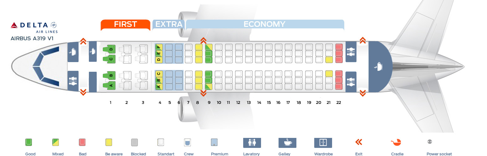 Seat_map_Delta_Airlines_Airbus_A319_v1