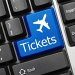 درباره زدچارتر، سامانه آنلاین خرید بلیط هواپیما