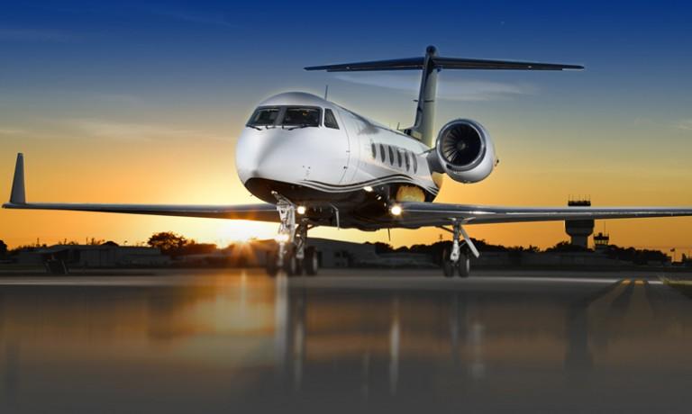 تفاوت پروازهای سیستمی و چارتر
