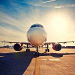 چند باور در مورد پرواز و هواپیما
