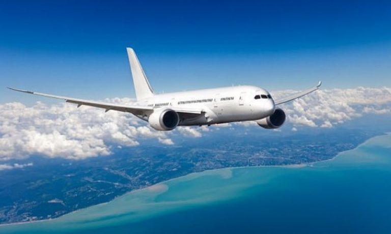 نکاتی که درباره پرواز با هواپیما نمی دانید