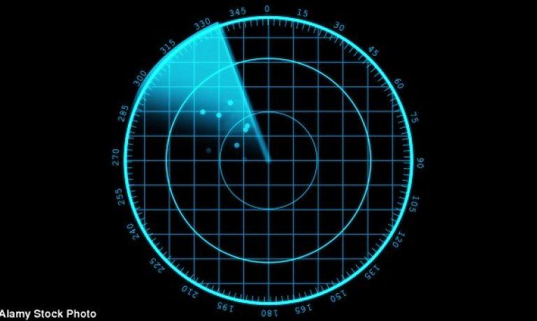 radar-home
