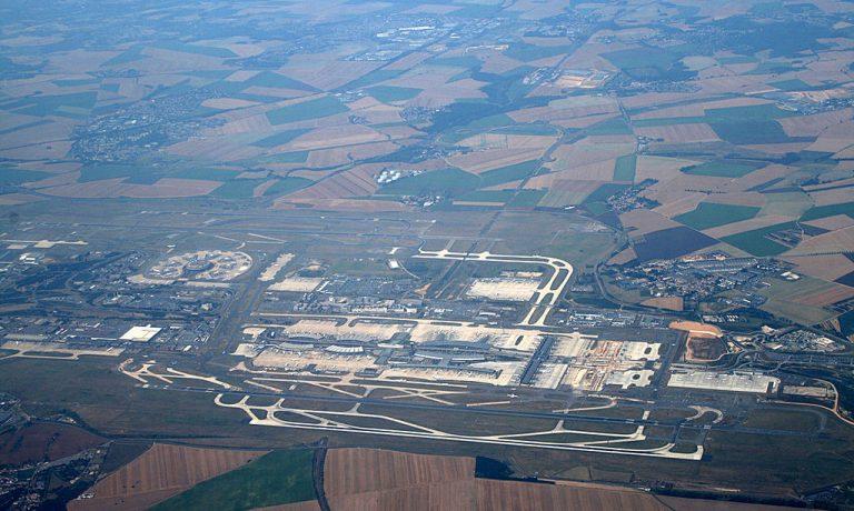 ۱۰۲۴px-Aeroport_de_Roissy