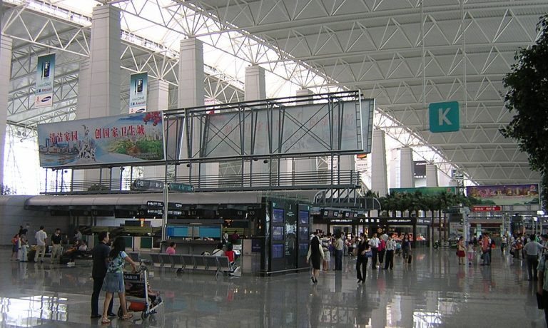 ۱۰۲۴px-Guangzhou_Baiyun_Airport_2