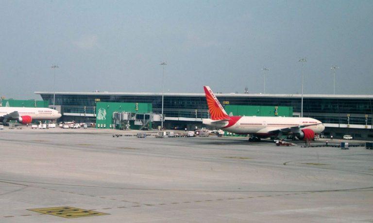 ۱۰۲۴px-IGI_Terminal_3