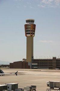 فرودگاه بینالمللی فینکس اسکای هاربر