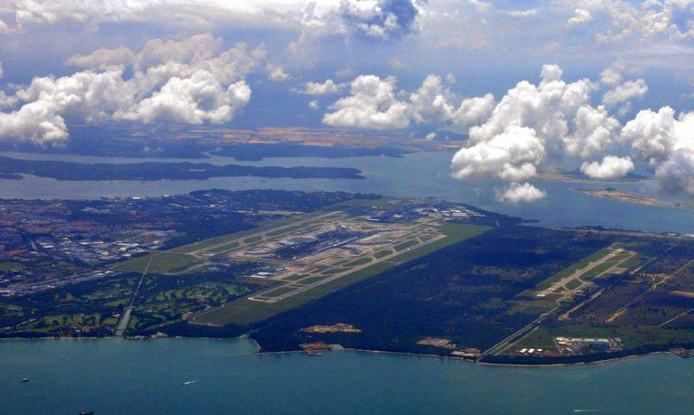 Aerial_view_of_Singapore_Changi_Airport_and_Changi_Air_Base_-_20110523