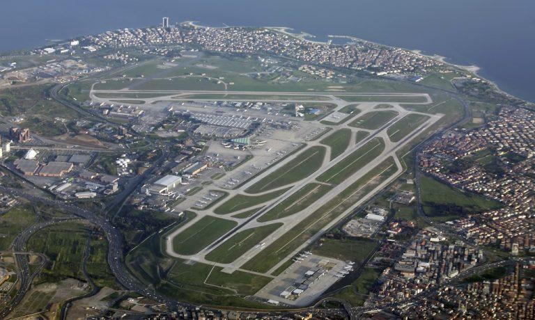 Ataturk_Airport_Karakas-1