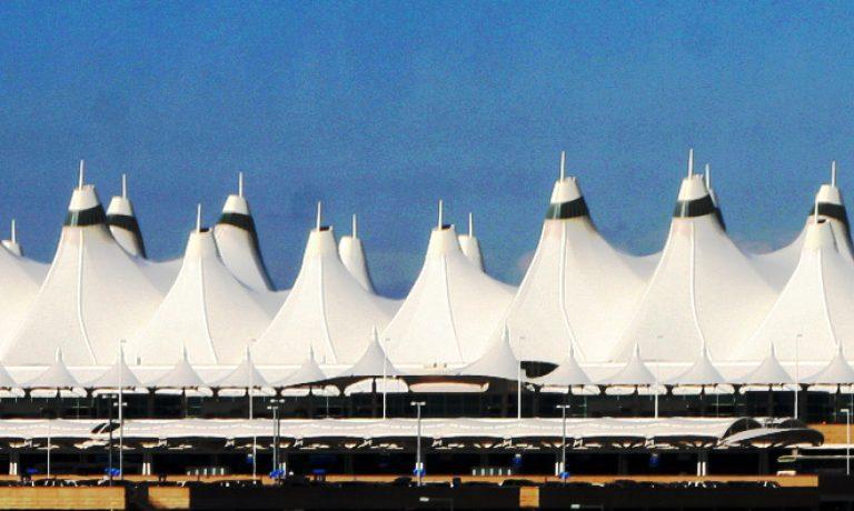 DIA_Airport_Roof (1)
