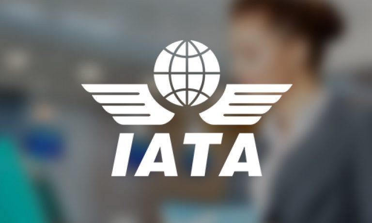 IATA-Foundation-Course