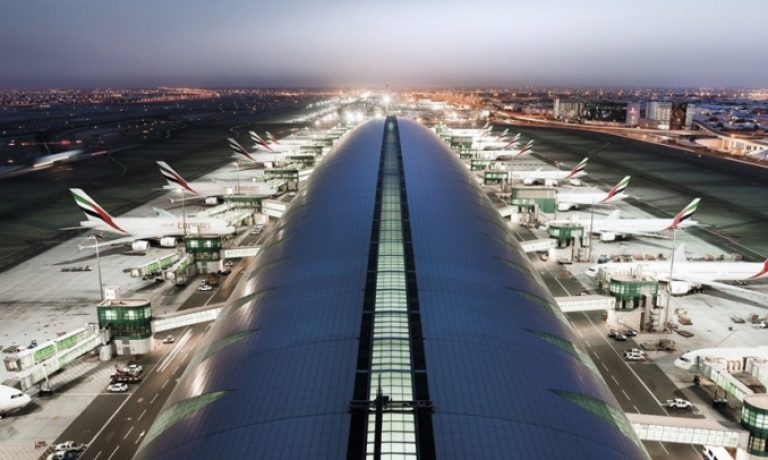 dubai_airport_youtube_8k_video_360_63508000