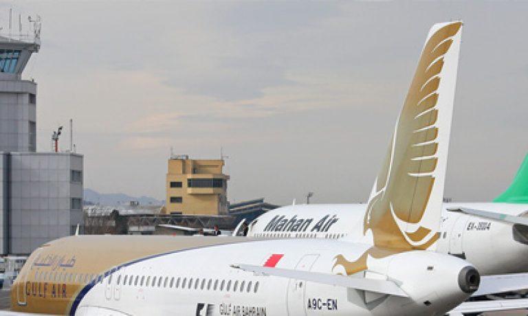 قیمت بلیط هواپیما تهران مشهد رفت و برگشت
