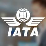 یاتا (IATA) چیست و اهداف و عملکرد آن چگونه است؟