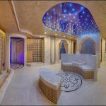 هتل های ۵ ستاره ایرانی بهتر است یا خارجی؟